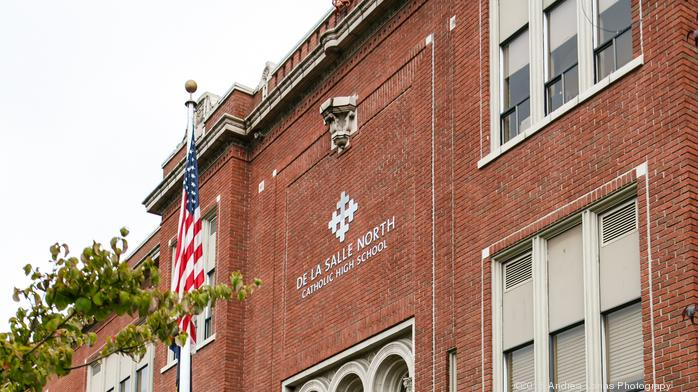 Portland high school on the hunt for a new home as PPS lease winds down