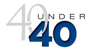 Meet the second group of the 2018 40 Under 40