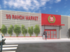 Exclusive: East Bay shopping center lands new grocery tenant to anchor redevelopment strategy