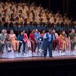 REVIEW: Bernstein's 'Mass' an over-the-top 'happening' at May Festival