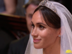 29 million tune in for royal wedding