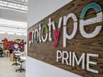 Atlanta software startup incubator opens accelerator for self-driving cars