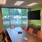 Co-working company leases Central Perimeter space for 2nd Atlanta location (Photos)