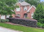 Home of the Day: Beautiful Home in Windsor Court Neighborhood!