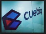 Data intelligence startup Cuebiq secures $27M in venture capital