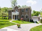 Home of the Day: Gorgeous New Construction