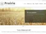 NE Wichita family medicine practice expanding