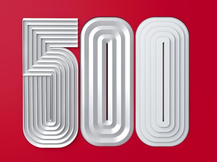 How Birmingham fared in latest Fortune 500