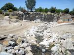 With adventure park, Rocklin sees a future in its historic quarries (PHOTOS)