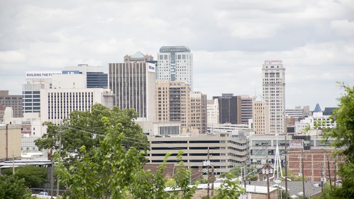 The Daily Meal named Birmingham among top 50 best foodie towns in U.S. - Birmingham Business Journal