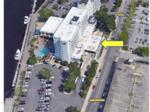 Wilmington hotel files suit against Chapel Hill developer