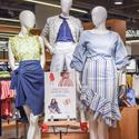 Nordstrom offering 100 brands in extended sizes