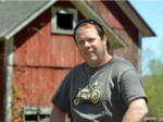 Western Mass. farmers frustrated by marijuana zoning prohibitions