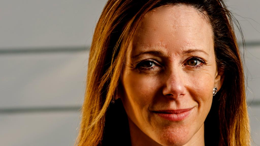 Fintech company launches fund to close lending gap for women