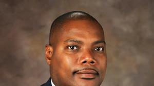 Adams and Reese attorney elected to statewide position on Alabama State Bar