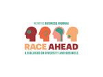 Race Ahead: A Dialogue on Diversity and Business