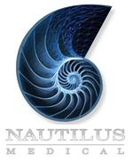 Companies on the Move: Nautilus Medical