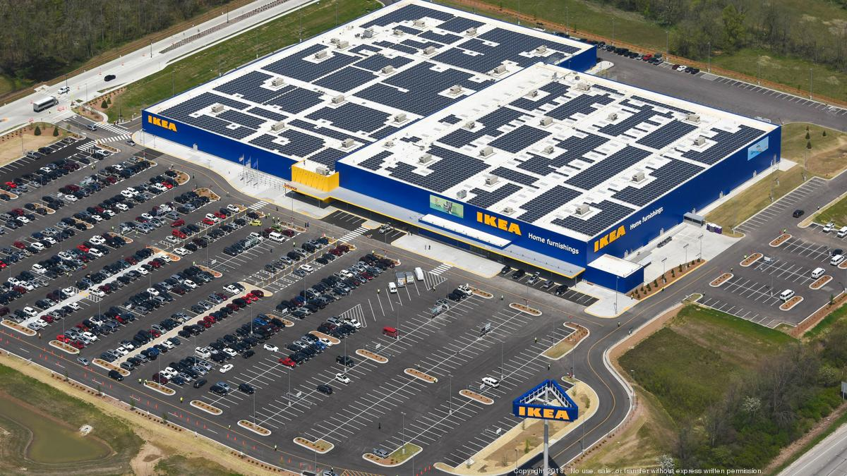 Northwestern Mutual Preps To Turn Dirt For New Stores South Of Ikea