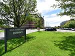 New $750 million state health lab still up for grabs in Albany