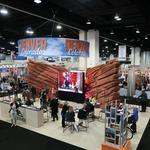 As IPW closes, tourism leaders celebrate new surge of interest in Colorado
