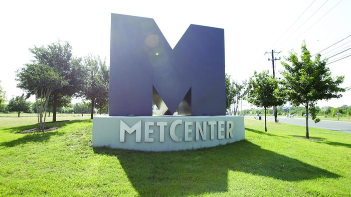Big changes coming to MetCenter
