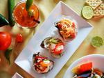 New San Antonio ceviche restaurant to open in June