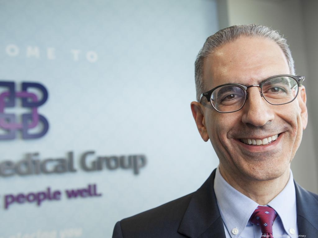 Buffalo Medical Group, P  C  Company Profile - The Business Journals