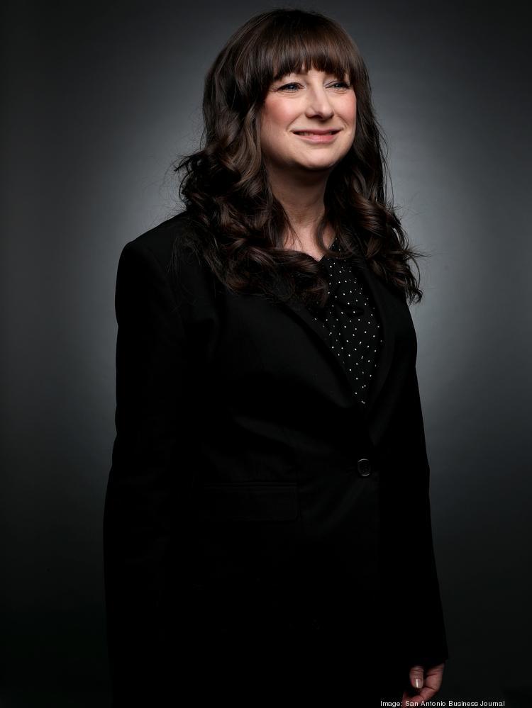 Health Care Staff Nonclinical: Jennifer Carrera - San