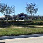 The Shoppes at Cinco Ranch adds tenants, expands