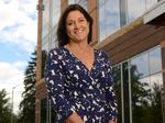 Colliers International's Jean Kane goes behind the deal of selling WelshCo