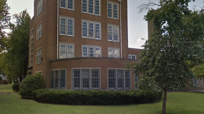 Tax abatement sought for $8 million senior housing project in the city