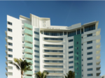 Faena District secures $140M loan