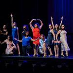 GOOD WORKS SA: Young performers shine at Joci Awards as Las Casas Foundation continues commitment to arts