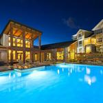 NRP Group sells Ascent 430 in Warrendale