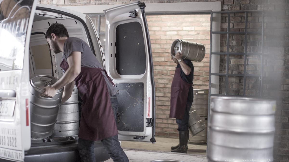 Is Craft Beer Brewing Still Profitable