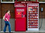 Redbox tests 4K rentals in Los Angeles, New York City