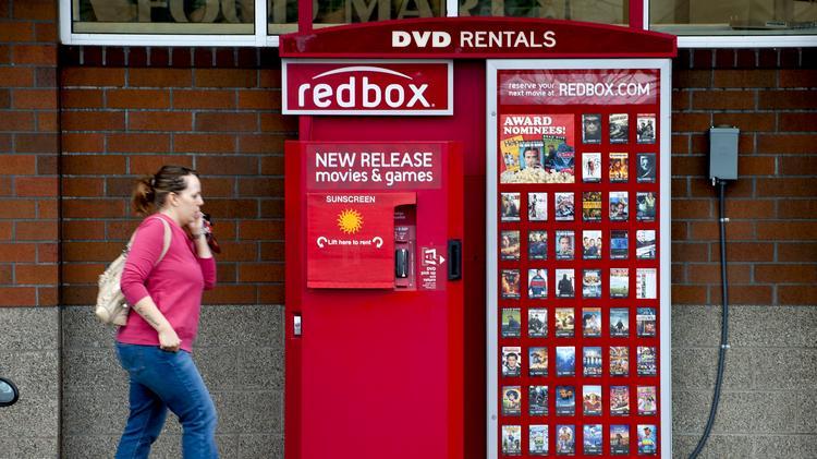 redbox tests 4k rentals in los angeles new york city l a biz