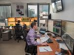 Why EQT's real-time operations center is helping driller make gains