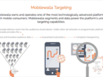 Data purveyor Mobilewalla scores $15 million in venture capital