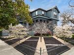 Home of the Day: One-of-a Kind Rockridge Victorian