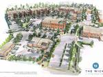 Traditions to build $60 million mixed-use development in Montgomery: SLIDESHOW