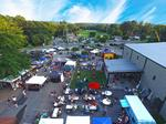 Farmers market to open in Birmingham suburb
