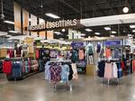 Kroger unveils newest design in Louisville-area store