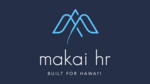 Companies on the Move: Makai HR
