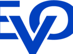 Atlanta-based payment processor EVO Payments begins trading on the NASDAQ today