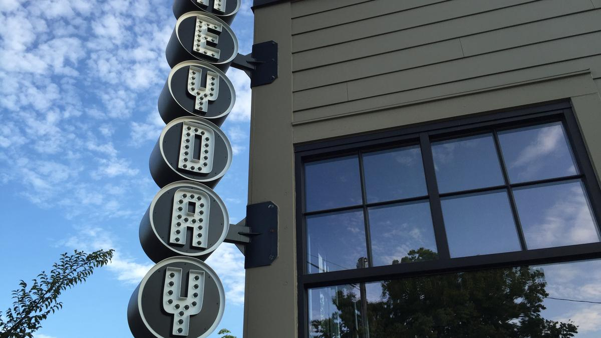 Minneapolis restaurant Heyday will stay closed after chef Jim Christiansen falls ill - Minneapolis / St. Paul Business Journal