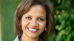 Paula Price is chief financial officer of Cincinnati-based Macy's Inc.