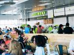 Texas pizza chain plans expansion into Colorado