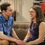 CBS, NBC claim wins in TV season ratings
