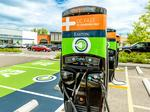 Proposed plan would add 24,000 electric car charging stations in Maryland